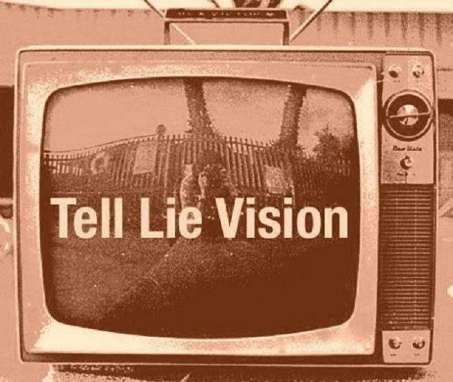 tell-lie-vision-650x549